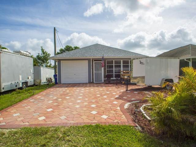 1316 25th Avenue SW, Vero Beach, FL 32962 (MLS #241520) :: Billero & Billero Properties
