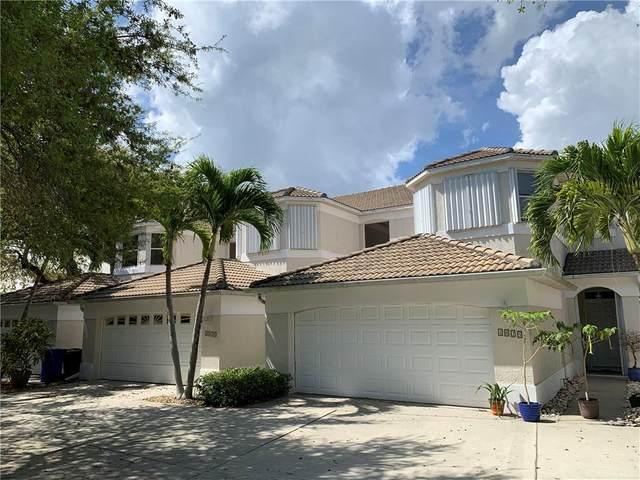 4823 Bethel Creek Drive, Vero Beach, FL 32963 (#241537) :: The Reynolds Team/ONE Sotheby's International Realty