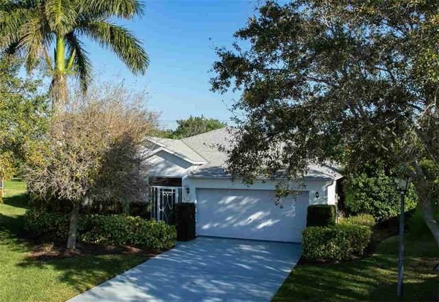 584 Willow Court, Sebastian, FL 32958 (#241556) :: The Reynolds Team/ONE Sotheby's International Realty