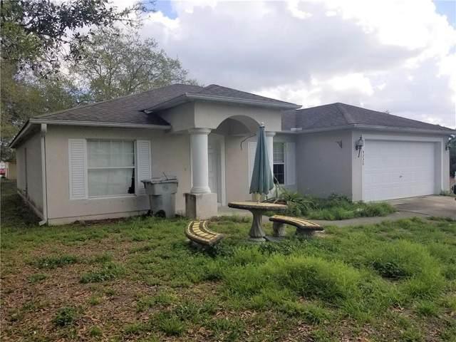 9220 102nd Avenue, Vero Beach, FL 32967 (#241559) :: The Reynolds Team/ONE Sotheby's International Realty