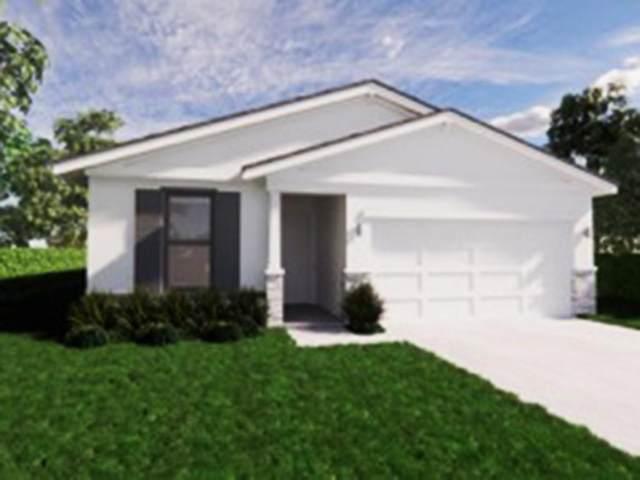 5412 Deleon Avenue, Fort Pierce, FL 34951 (MLS #241560) :: Billero & Billero Properties