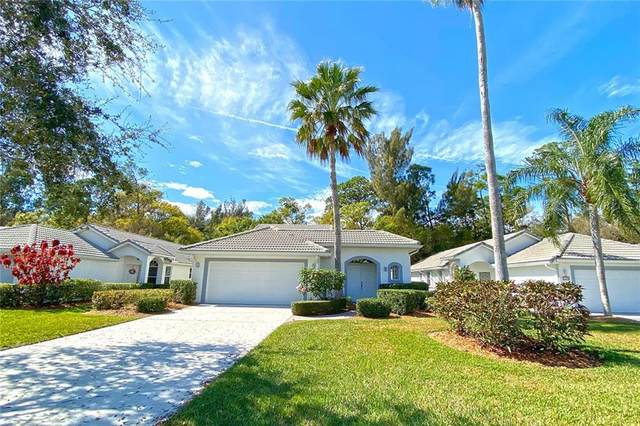 1635 Aynsley Way, Vero Beach, FL 32966 (MLS #241563) :: Billero & Billero Properties