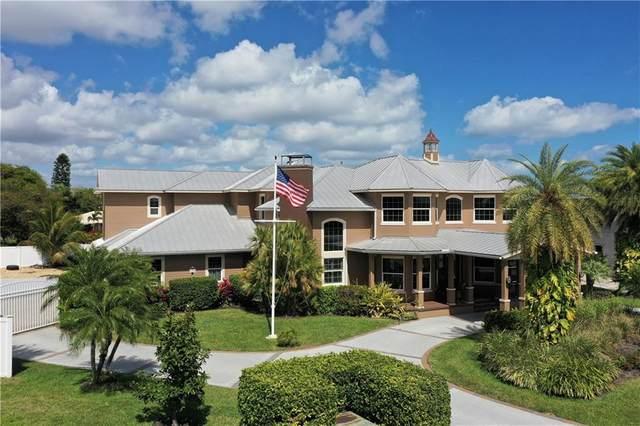 7777 Grand Oak Circle, Sebastian, FL 32958 (MLS #241571) :: Billero & Billero Properties