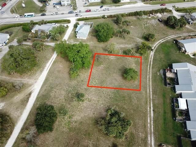 916 7th Street, Vero Beach, FL 32962 (MLS #241581) :: Billero & Billero Properties