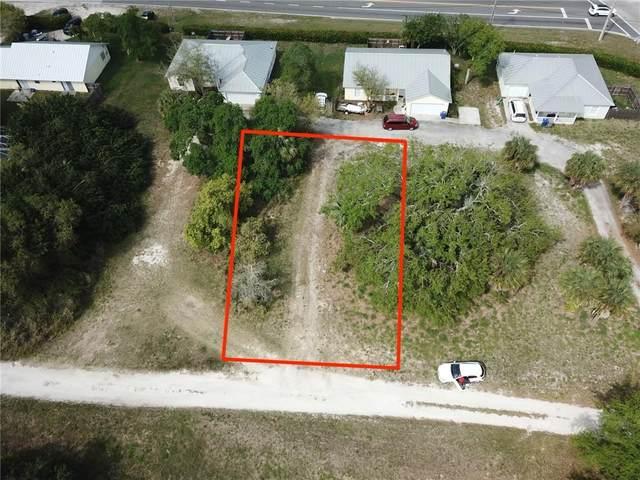920 7th Place, Vero Beach, FL 32962 (MLS #241583) :: Billero & Billero Properties