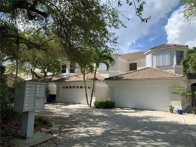 4821 Bethel Creek Drive, Vero Beach, FL 32963 (#241585) :: The Reynolds Team/ONE Sotheby's International Realty