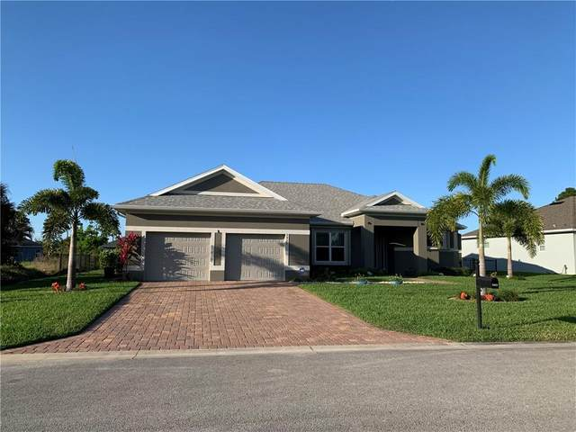 5922 Sequoia Circle, Vero Beach, FL 32967 (MLS #241586) :: Billero & Billero Properties