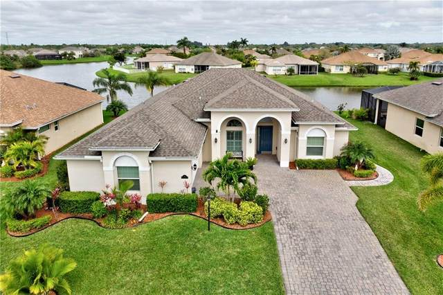 763 Fortunella Circle SW, Vero Beach, FL 32968 (MLS #241611) :: Billero & Billero Properties