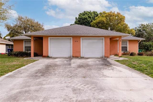 372 Harp Terrace, Sebastian, FL 32958 (MLS #241615) :: Billero & Billero Properties