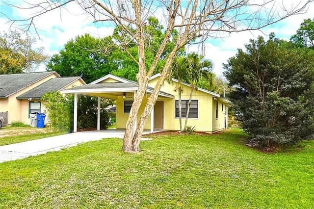 1336 20th Court SW, Vero Beach, FL 32962 (MLS #241629) :: Billero & Billero Properties