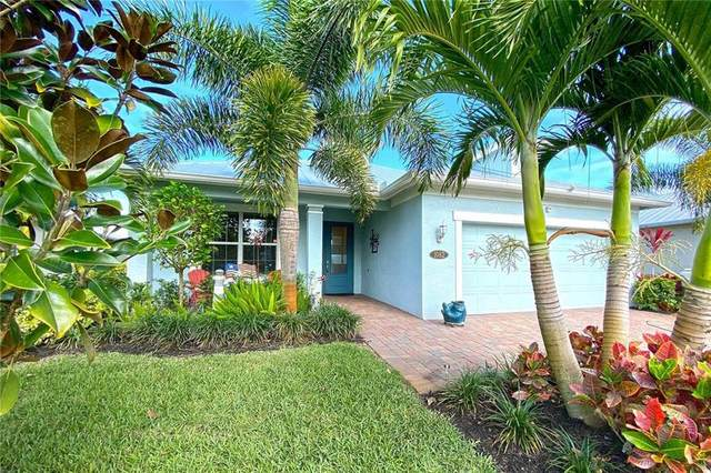 1082 4th Lane SW, Vero Beach, FL 32962 (MLS #241633) :: Billero & Billero Properties