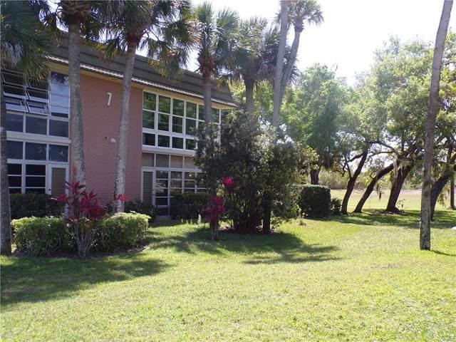 7 Vista Gardens Trail #207, Vero Beach, FL 32962 (MLS #241674) :: Billero & Billero Properties