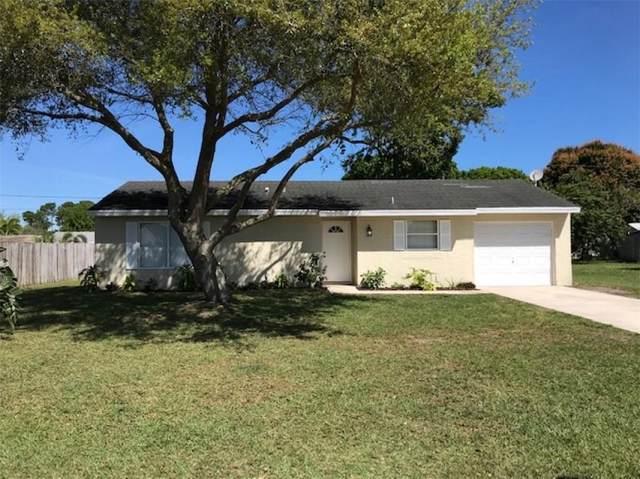 1426 23rd Place SW, Vero Beach, FL 32962 (MLS #241679) :: Billero & Billero Properties