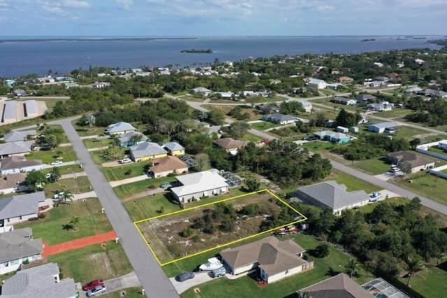 3849 15th Street, Micco, FL 32976 (MLS #241772) :: Billero & Billero Properties