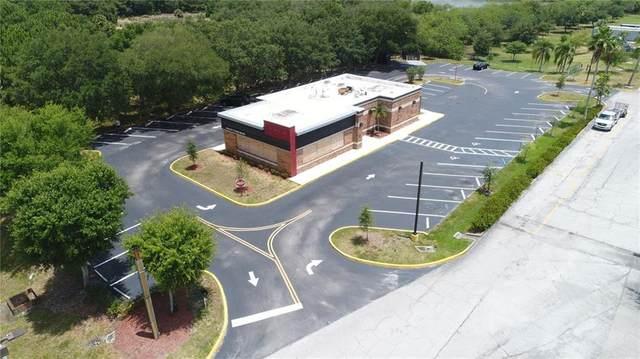 8905 20th Street, Vero Beach, FL 32966 (MLS #241820) :: Kelly Fischer Team