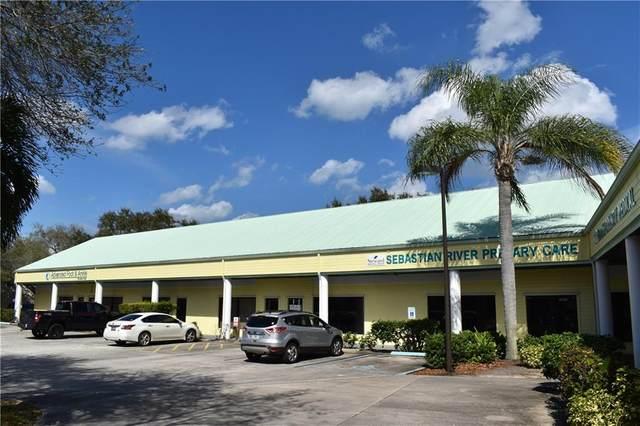 13834 Us Highway 1, Sebastian, FL 32958 (MLS #241829) :: Team Provancher | Dale Sorensen Real Estate