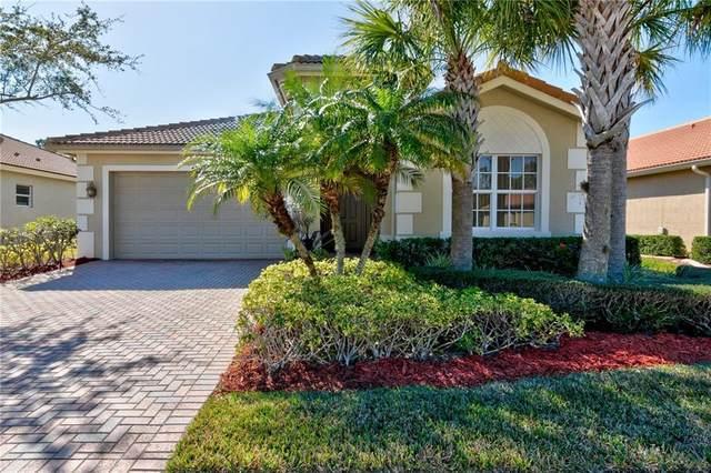 6203 Coverty Place, Vero Beach, FL 32966 (MLS #241905) :: Billero & Billero Properties