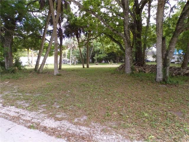 6750 Old Dixie Highway, Vero Beach, FL 32967 (MLS #242036) :: Team Provancher | Dale Sorensen Real Estate