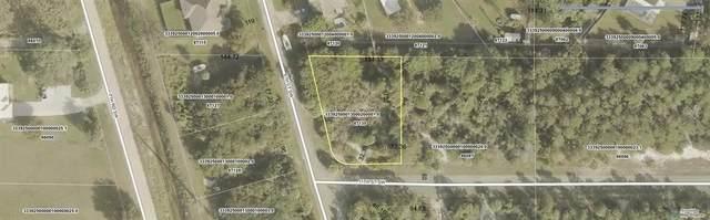 1090 6th Court SW, Vero Beach, FL 32962 (MLS #242076) :: Billero & Billero Properties