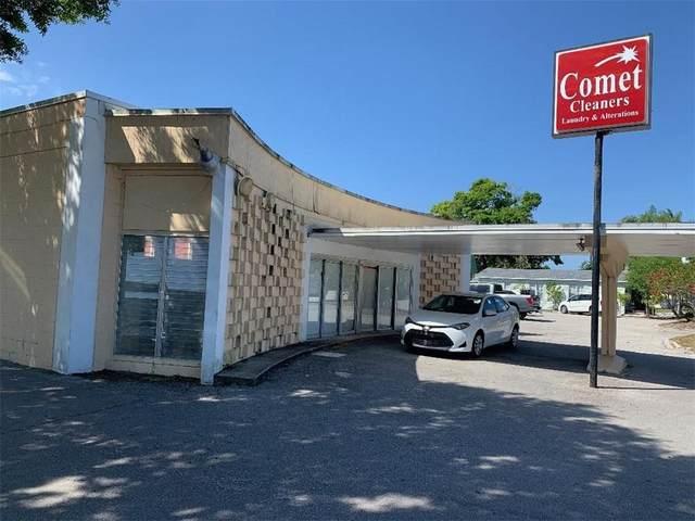 1859 20th Street, Vero Beach, FL 32960 (MLS #242100) :: Kelly Fischer Team