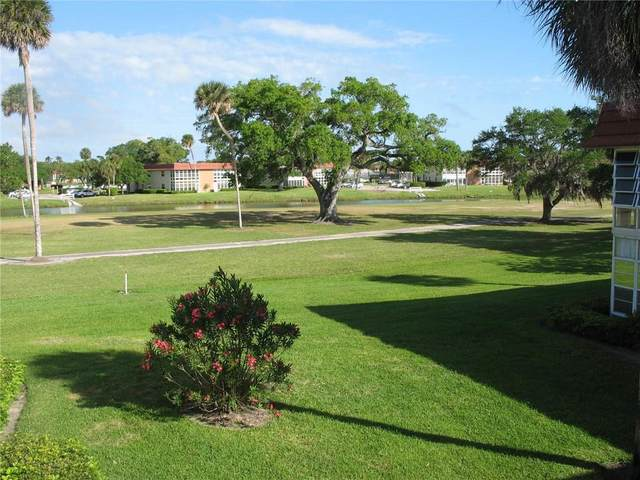 Vero Beach, FL 32962 :: Team Provancher   Dale Sorensen Real Estate
