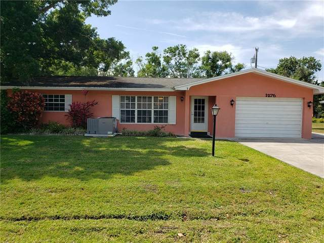 1275 46th Avenue, Vero Beach, FL 32966 (MLS #242221) :: Billero & Billero Properties