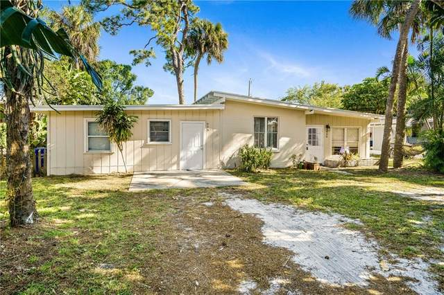 926 16th Place, Vero Beach, FL 32960 (MLS #242264) :: Billero & Billero Properties