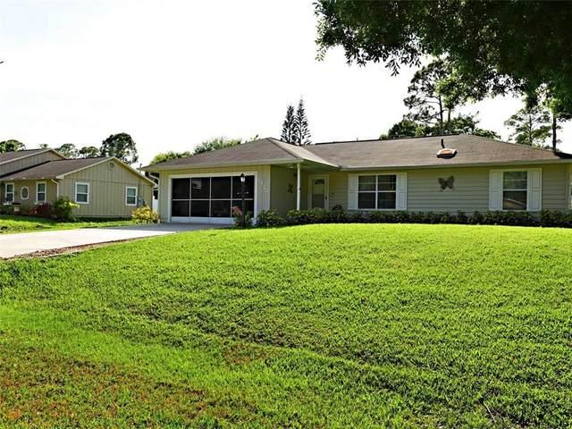 1425 16th Court SW, Vero Beach, FL 32962 (MLS #242302) :: Billero & Billero Properties