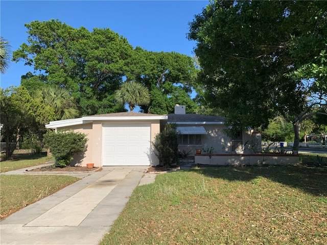 1808 20th Avenue, Vero Beach, FL 32960 (MLS #242362) :: Team Provancher   Dale Sorensen Real Estate