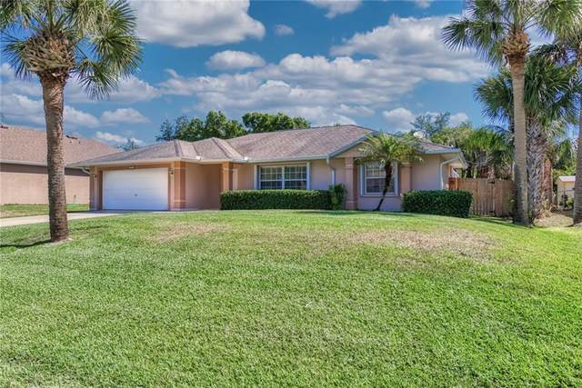 1374 Abbott Lane, Sebastian, FL 32958 (MLS #242375) :: Team Provancher | Dale Sorensen Real Estate