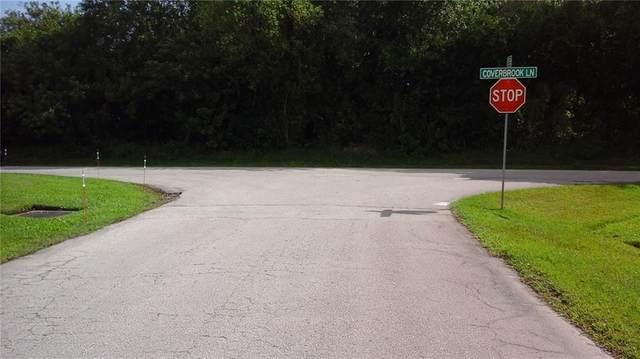 1180 Coverbrook Lane, Sebastian, FL 32958 (MLS #242400) :: Billero & Billero Properties