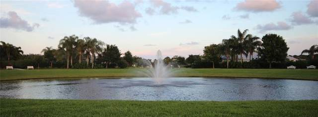 110 Blue Heron Way, Sebastian, FL 32958 (MLS #242411) :: Billero & Billero Properties