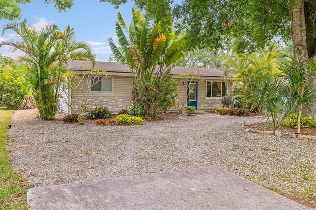 1736 20th Court, Vero Beach, FL 32960 (MLS #242423) :: Billero & Billero Properties