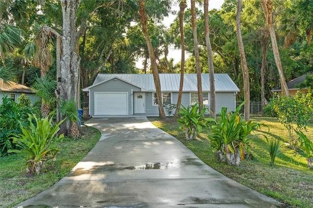 1113 35th Avenue SW, Vero Beach, FL 32968 (MLS #242446) :: Billero & Billero Properties