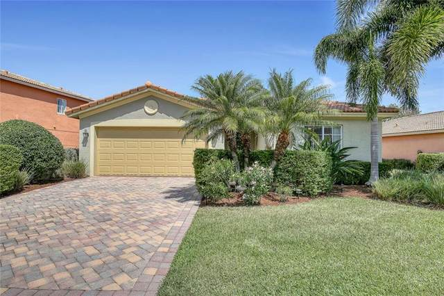 4250 55th Street, Vero Beach, FL 32967 (MLS #242480) :: Team Provancher | Dale Sorensen Real Estate