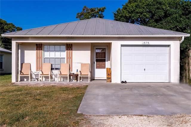 1575 17th Court SW, Vero Beach, FL 32962 (MLS #242496) :: Billero & Billero Properties
