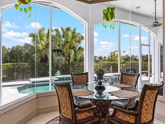 5555 Camino Real Lane, Vero Beach, FL 32967 (#242532) :: The Reynolds Team | Compass