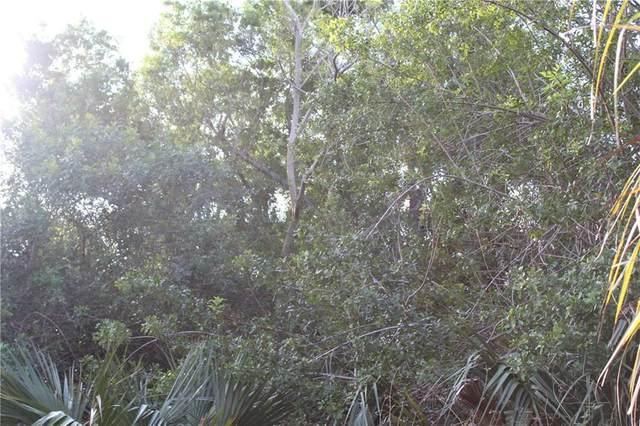 4866 35 Avenue, Vero Beach, FL 32967 (MLS #242552) :: Team Provancher | Dale Sorensen Real Estate