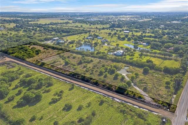 6175 1st Street SW, Vero Beach, FL 32968 (MLS #242560) :: Billero & Billero Properties