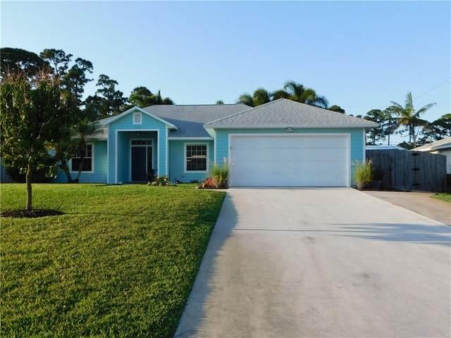 1076 SW 17th Place SW, Vero Beach, FL 32962 (MLS #242684) :: Billero & Billero Properties
