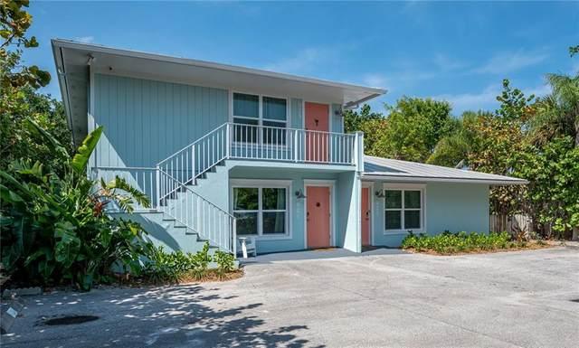 925 Coquina Lane, Vero Beach, FL 32963 (MLS #242700) :: Kelly Fischer Team