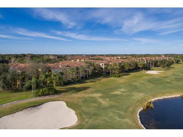 Vero Beach, FL 32967 :: Team Provancher | Dale Sorensen Real Estate