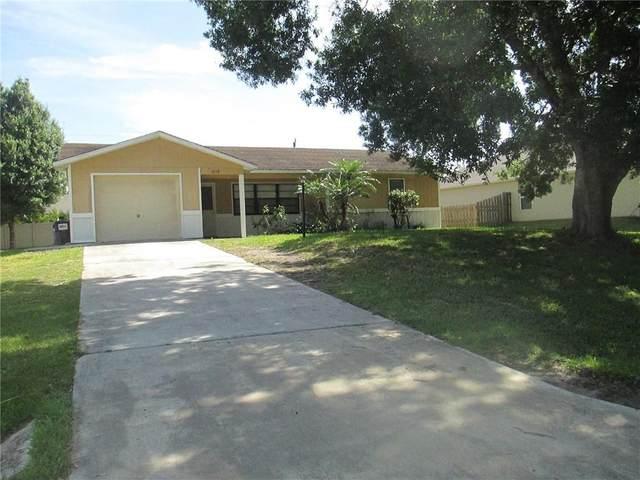 1658 Quaker Lane, Sebastian, FL 32958 (MLS #242747) :: Billero & Billero Properties