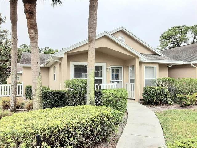 621 San Remo Circle, Port Saint Lucie, FL 34986 (MLS #242750) :: Team Provancher | Dale Sorensen Real Estate
