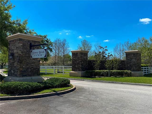510 Caroline Drive, Vero Beach, FL 32968 (MLS #242760) :: Team Provancher   Dale Sorensen Real Estate