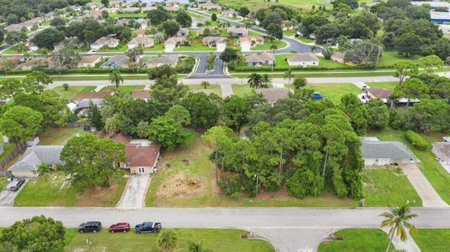 1816 7th Avenue, Vero Beach, FL 32962 (MLS #242770) :: Team Provancher | Dale Sorensen Real Estate