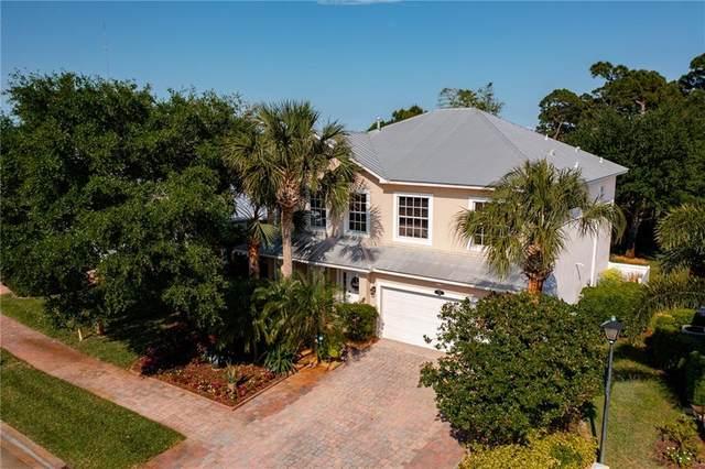 226 11th Square SW, Vero Beach, FL 32962 (MLS #242785) :: Billero & Billero Properties