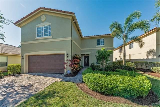 4545 55th Street, Vero Beach, FL 32967 (MLS #242807) :: Billero & Billero Properties