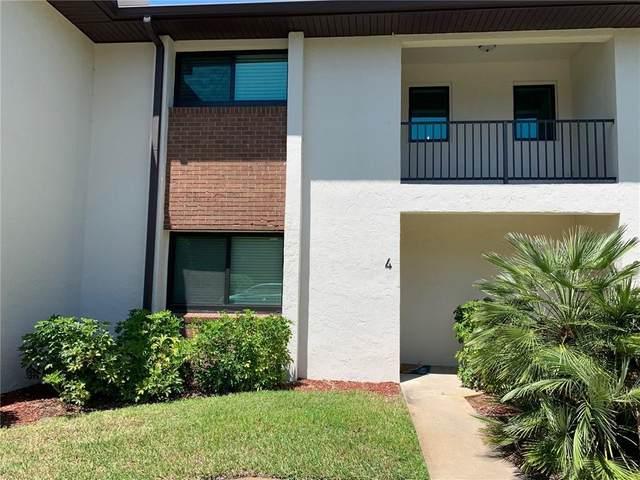 1057 6th Avenue B4, Vero Beach, FL 32960 (MLS #242812) :: Billero & Billero Properties