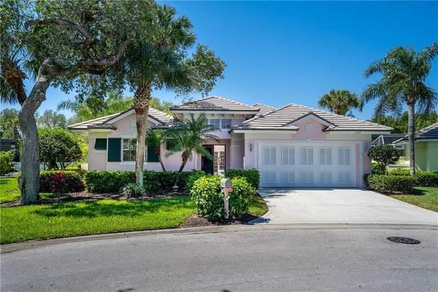 1173 Governors Way, Vero Beach, FL 32963 (MLS #242816) :: Billero & Billero Properties